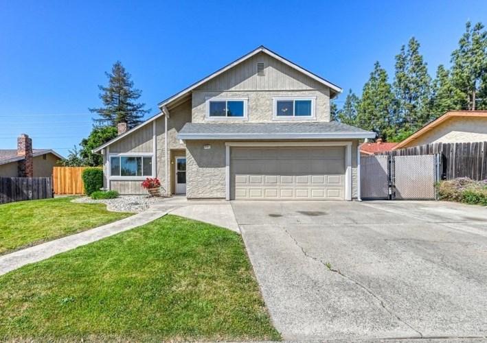 8341 Juglans Drive, Orangevale, CA 95662