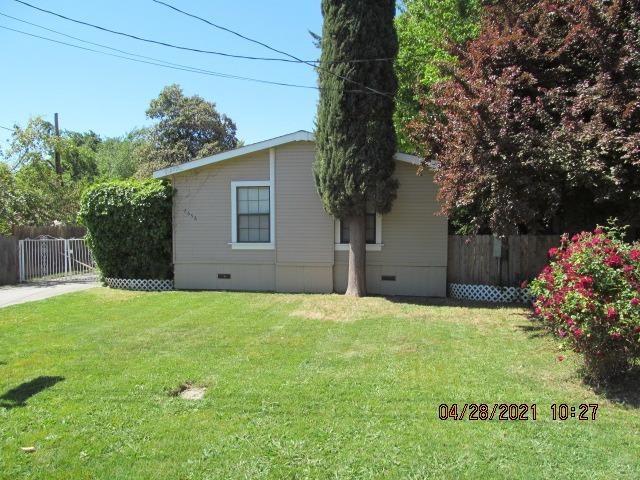 5656 N Gledhill Avenue, Linda, CA 95961
