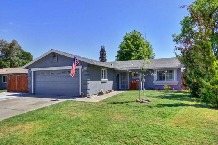 4348 OConner Way, Sacramento, CA 95838