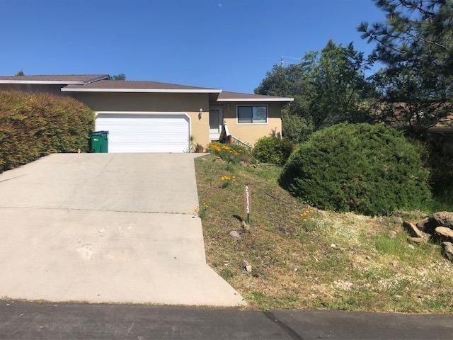 23173 Lone Pine Drive, Auburn, CA 95602