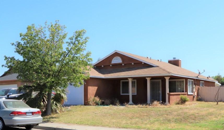 750 Briarwood Drive, Livingston, CA 95334