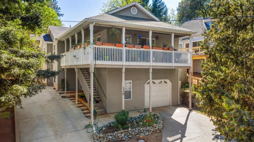 130 Scholtz Avenue, Colfax, CA 95713