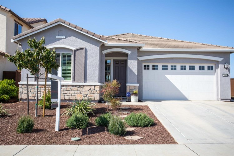 12049 Tiresias Way, Rancho Cordova, CA 95742
