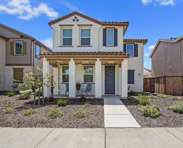 2514 Amelia Earhart Avenue, Sacramento, CA 95834