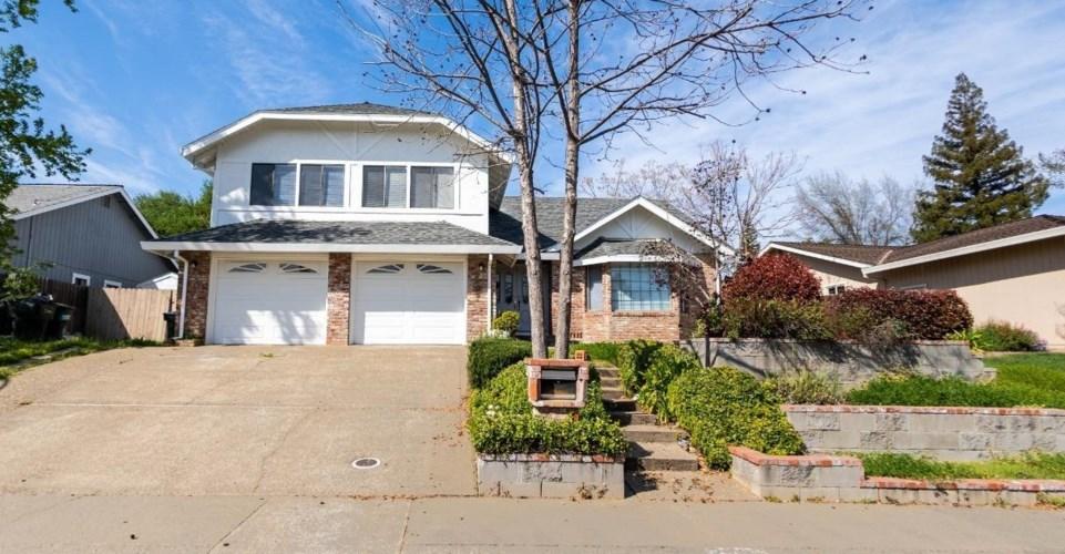 7405 Walnut Road, Fair Oaks, CA 95628