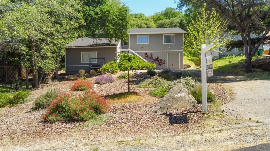 14359 Lodgepole Drive, Penn Valley, CA 95946