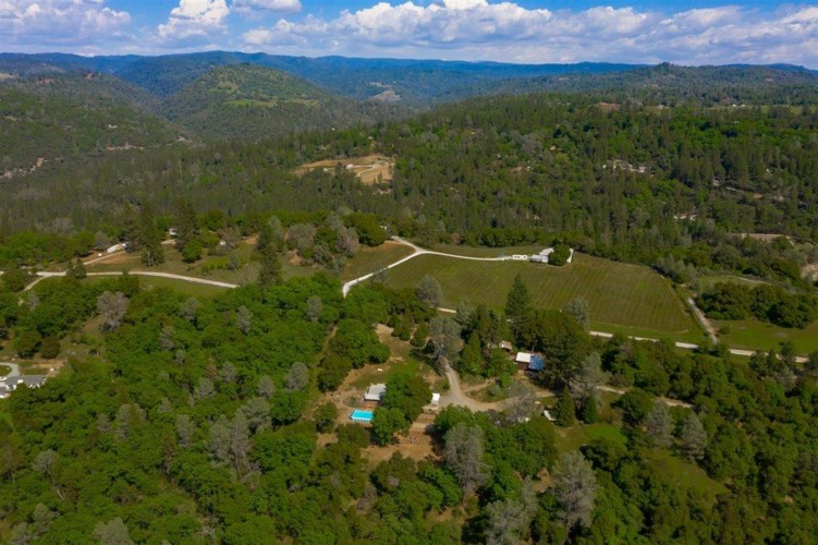 2961 Gopher Hole, Placerville, CA 95667