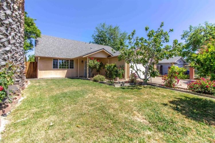 3537 Eisenhower Drive, Sacramento, CA 95826