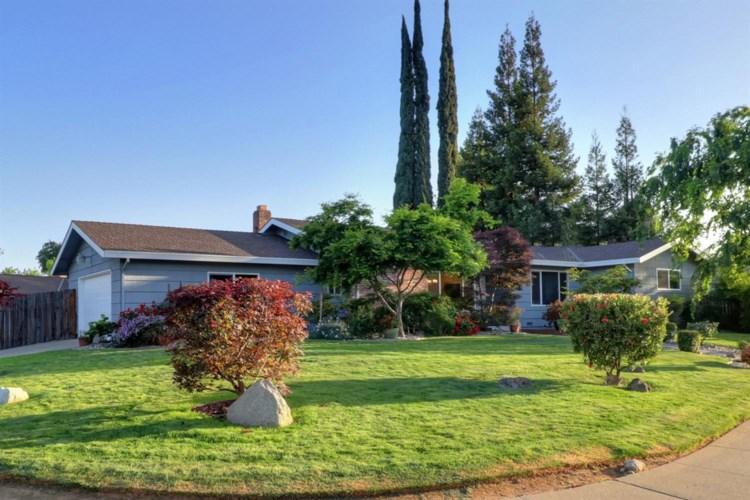 10572 Milazzo Way, Rancho Cordova, CA 95670