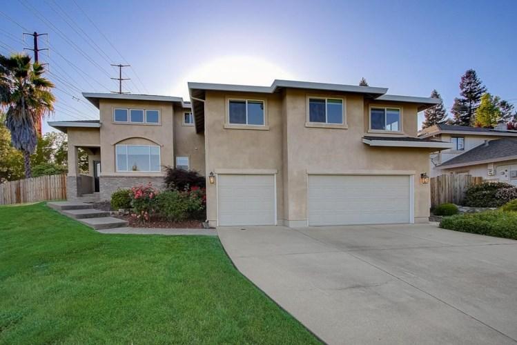 420 Arches Avenue, El Dorado Hills, CA 95762