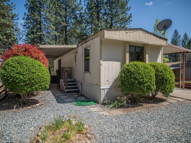 9461 State Highway 193  #6, Placerville, CA 95667