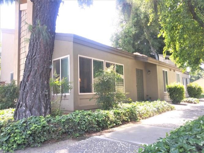 1313 Floyd Avenue  #162, Modesto, CA 95355