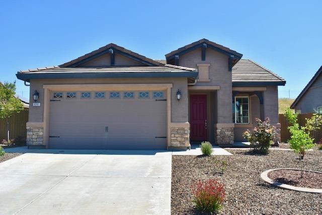 3391 Oselot, Rancho Cordova, CA 95670