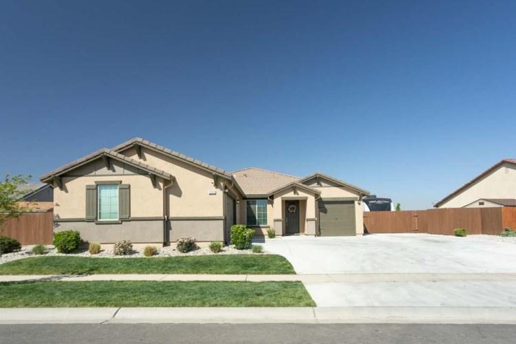 2022 Ponderosa Ranch Way, Plumas Lake, CA 95961