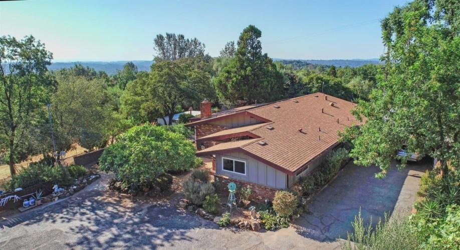 9950 Stoney Ridge Road, Auburn, CA 95603