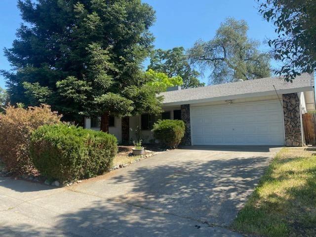 7008 Brayton Avenue, Citrus Heights, CA 95621