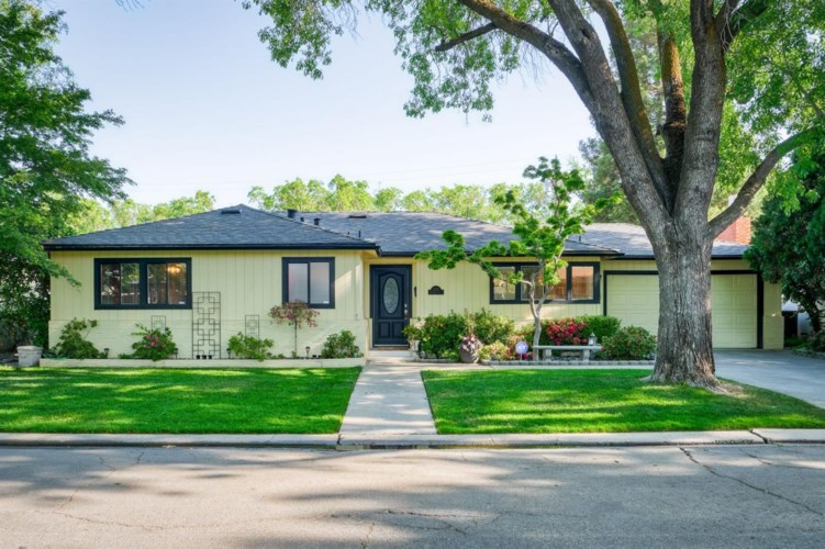 1235 Fordham Avenue, Modesto, CA 95350