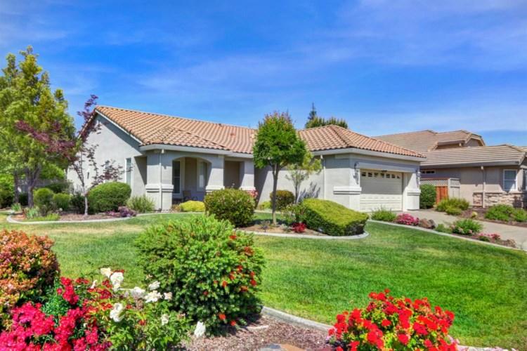 201 Haskin Court, Roseville, CA 95747
