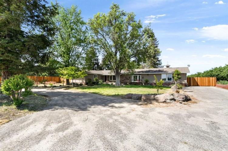 3607 Silva Road, Turlock, CA 95380