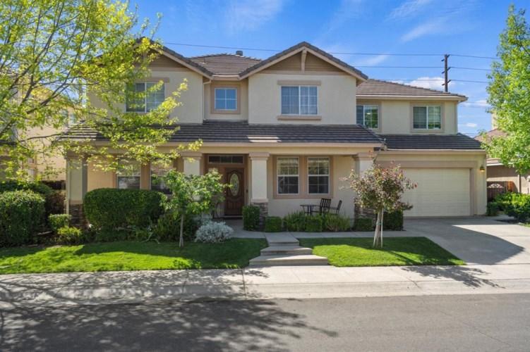 4560 Windsong Street, Sacramento, CA 95834