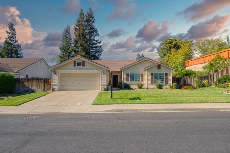 2741 Briarcliff Drive, Riverbank, CA 95367