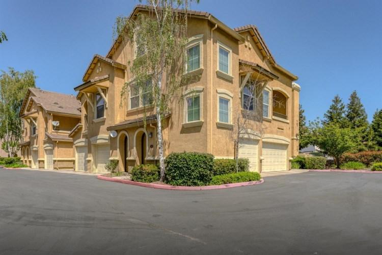 5350 Dunlay Drive  #2317, Sacramento, CA 95835