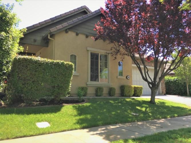 4341 Reveil Lane, Sacramento, CA 95827