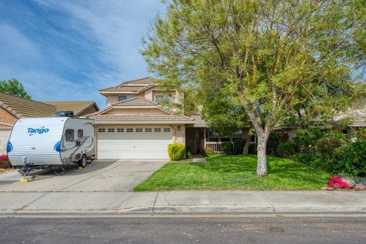 1829 Poust Road, Modesto, CA 95358
