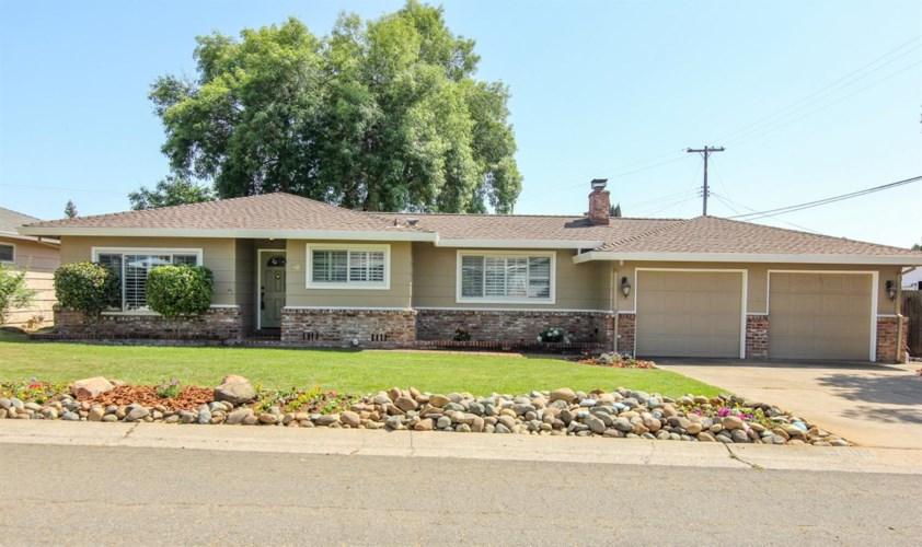 9406 Drift Way, Orangevale, CA 95662
