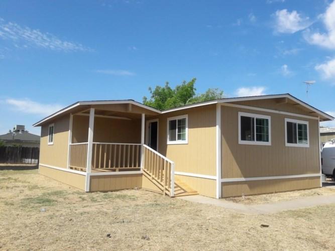 7120 Manor, Winton, CA 95388