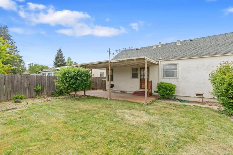 874 Morley Avenue, Yuba City, CA 95991