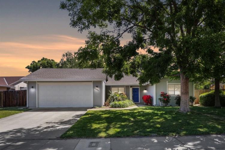 7381 Marani Way, Sacramento, CA 95831
