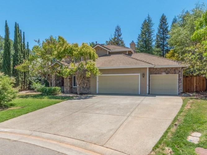 1001 Cyprine Court, El Dorado Hills, CA 95762