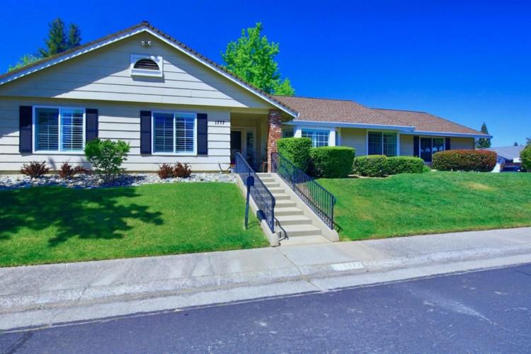 1777 Vista Creek Drive, Roseville, CA 95661