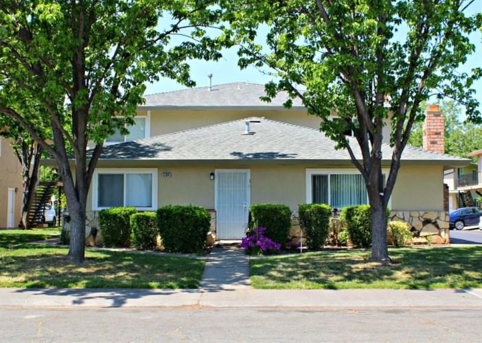 5704 42nd Street, Sacramento, CA 95824