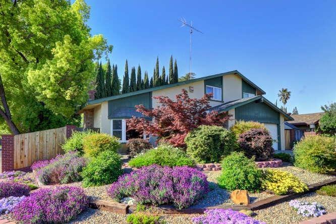 2822 Adirondack Way, Sacramento, CA 95827