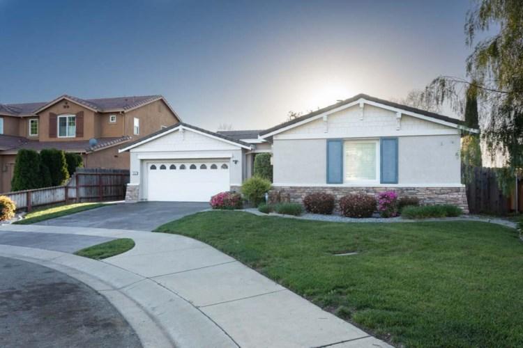 2056 Bristol Court, Yuba City, CA 95991