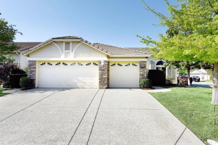 11909 Rubilite Way, Rancho Cordova, CA 95742