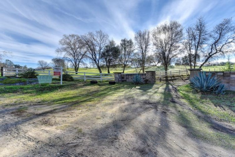 4680 Upson Downs Road, Newcastle, CA 95658