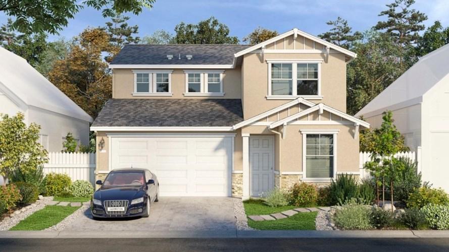 2854 Winesap Circle, Placerville, CA 95667