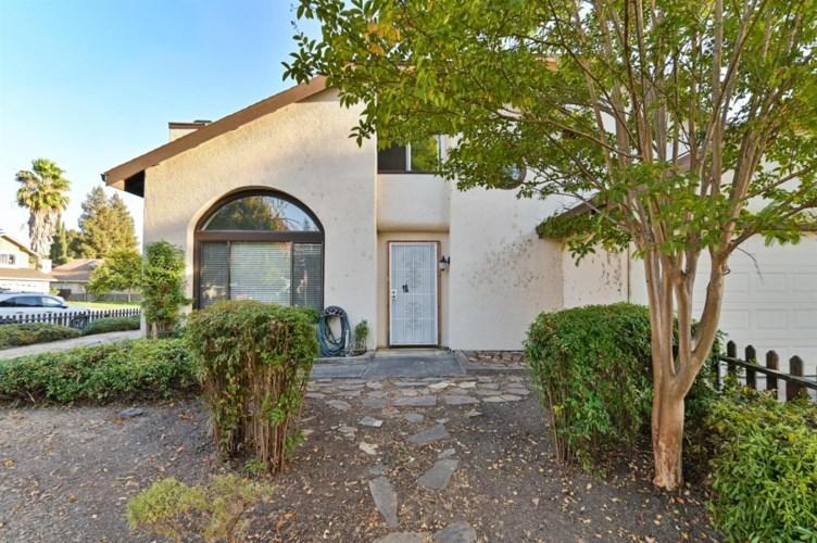 3489 Bridgeford Drive, Sacramento, CA 95834