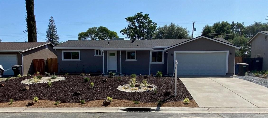 7024 Bobby Street, Orangevale, CA 95662