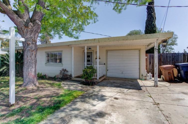 524 Palm Avenue, Martinez, CA 94553