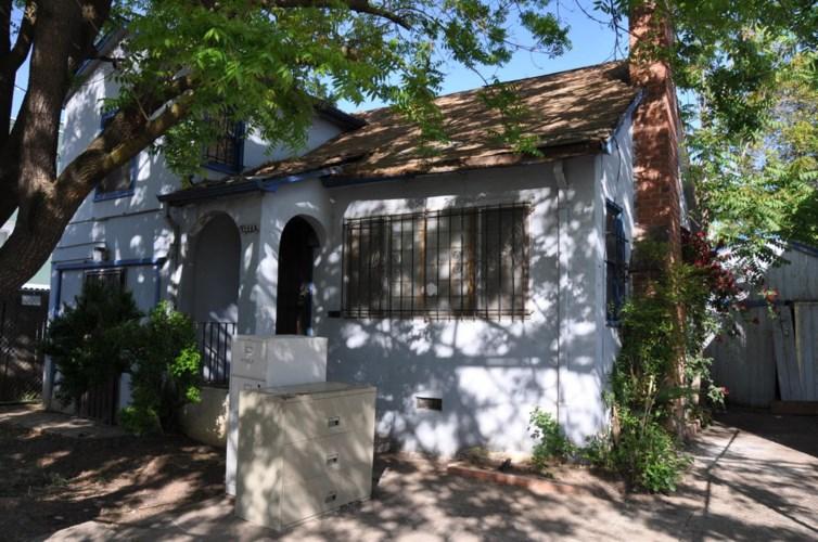 1225 Seville Way, Sacramento, CA 95816