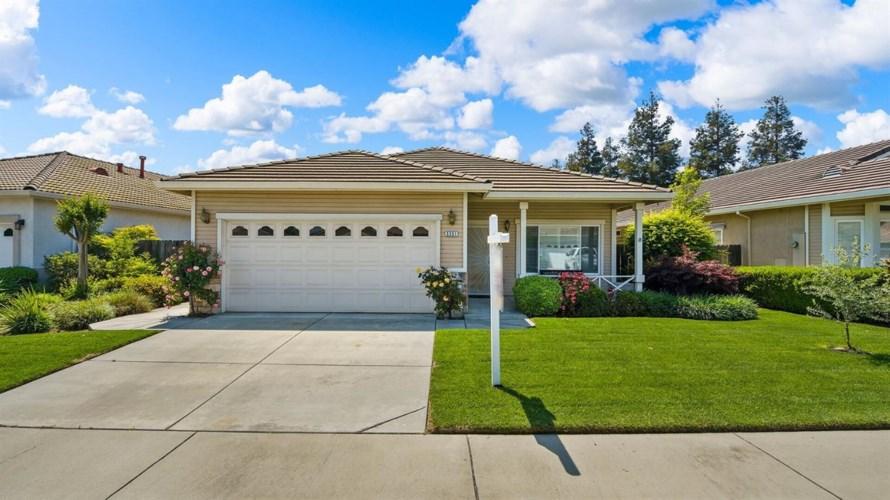 3351 Spring Garden Drive, Turlock, CA 95382