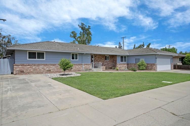 1801 Normandy Lane, Lodi, CA 95242