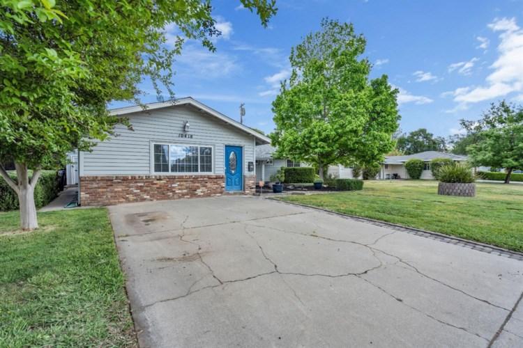 10418 Georgetown Drive, Rancho Cordova, CA 95670