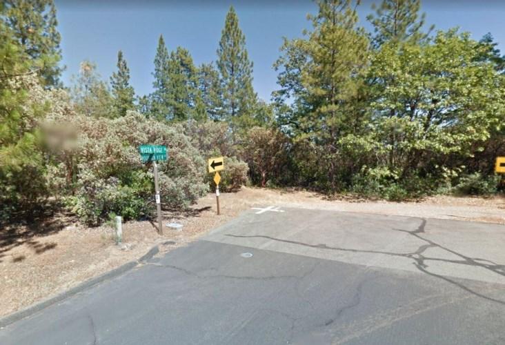 0 Vista Ridge Drive, Applegate, CA 95703