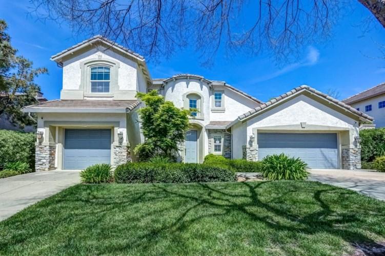 727 Anna Place, El Dorado Hills, CA 95762