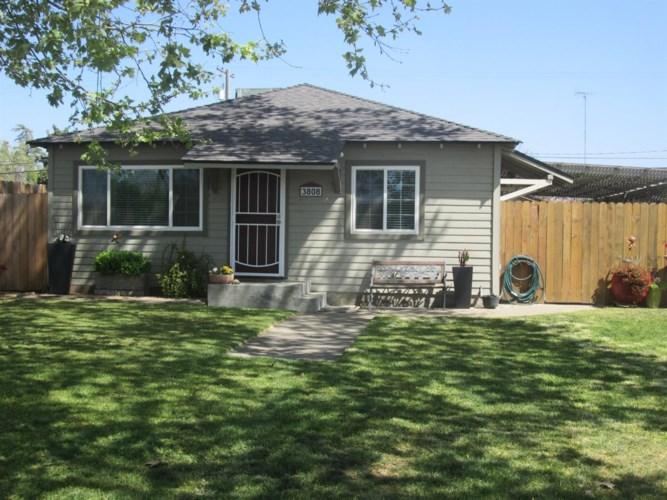 3808 Santa Fe Avenue, Denair, CA 95316